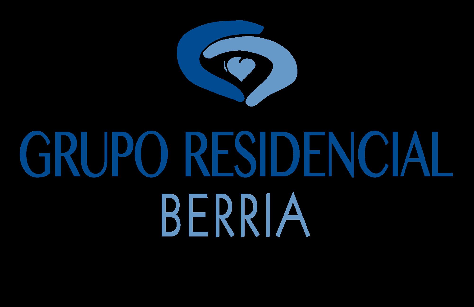 Grupo Residencial Berria.