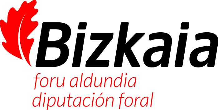 Diputación de Bizkaia